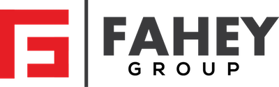Fahey group logo